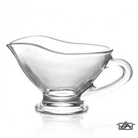 Cok 116-J127 Szószos tál 300 ml Salsera Grande