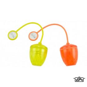 Perfect home 12234 Teafilter műanyag