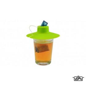 Perfect home 12350 Teafilter tartó - bögrefedő