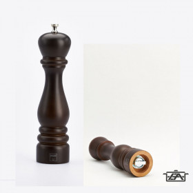 Bisetti Só-borsőrlő, fa, 25 cm, 127007