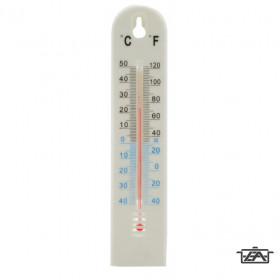 Perfect Home Szoba hőmérő, műanyag, 12750