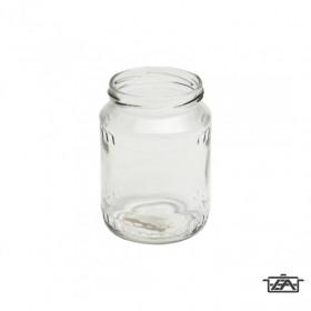 Enger Befőttes üveg 720 ml