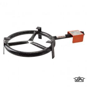 Perfect Home 13357 Paella gázégő M30 30cm-es 1körös