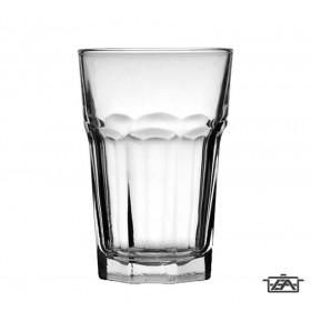 Korona 13700027 Vizes pohár 420 ml Marocco