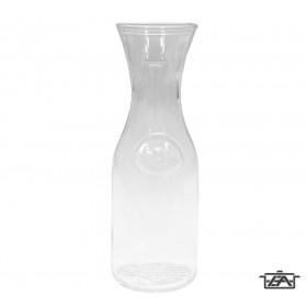 Korona 13810160 Boradagoló Belgium 1 liter