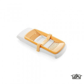 Tescoma Nokedli szaggató, műanyag, Handy, 139119