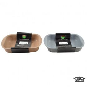 Perfect Home 13925 Granite Line Tepsi tapadásmentes bevonattal 30x20cm