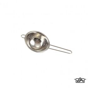 Perfect Home 14167 Tésztaszűrő rozsdamentes acél 16cm
