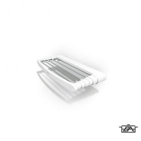 Gimi 392070 Telepack 70 fali ruhaszárító 70 cm-es