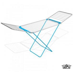 Gimi 392052 Tender Color szárnyas ruhaszárító