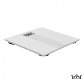 Laica PS1054W Digitális személymérleg fehér 150kg Kifutó!