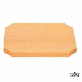 BestOn 00047 Vágódeszka kocka 15x23x1cm