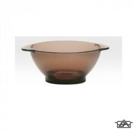 Duralex Leveses csésze, temperált üveg, 18 cm, Lys, 201024