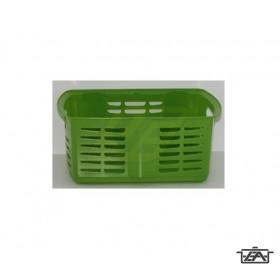 Hobby 26102 műanyag kosár közepes