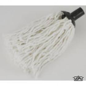 Plastor Trading 33109 Pamut felmosófej, 200 gr