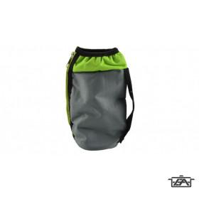 Perfect home 28014 Palackhűtő táska