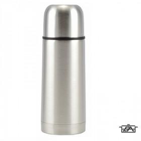 Perfect home 28076 Rozsdamentes termosz 750 ml-es
