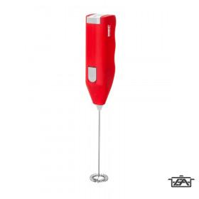 Banquet Tejhabosító, 20 cm, rozsdamentes, Culinaria Red 28726503