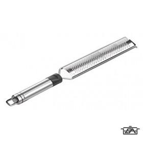 Leifheit 3082 Proline MicrocutT S reszelő kis lyukú