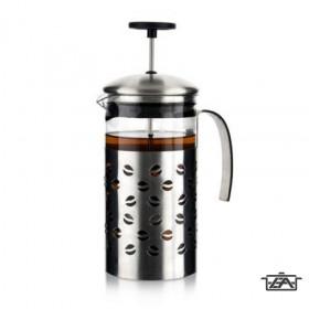 Banquet 49321617 Kávé, tea készítő kanna 1 liter Stacey