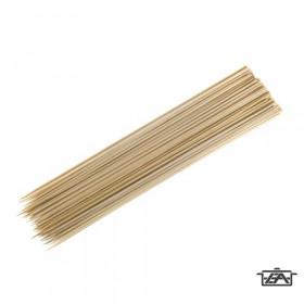 Banquet 44JH20200 Bambusz saslikpálca 200db
