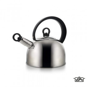 Banquet 48760080 Rozsdamentes teafőző kanna 2 L Solera