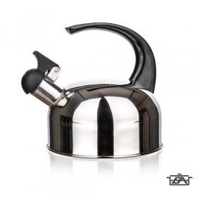 Banquet 48760120 Rozsdamentes teafőző kanna 1,3 L Cara