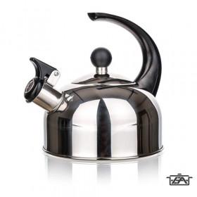 Banquet 48760125 Rozsdamentes teafőző kanna 1,4 L Tiga