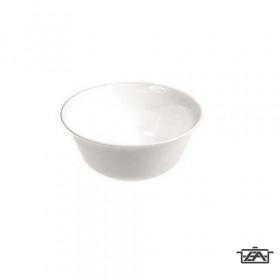 Luminarc Salátás tál, üveg, 12 cm, Every Day, 501622