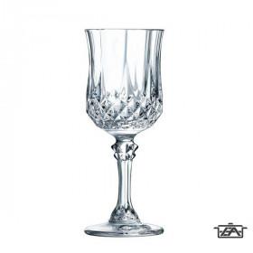 Luminarc Likőrös pohárkészlet, 6 cl, 6 részes, Longchamp, 502205