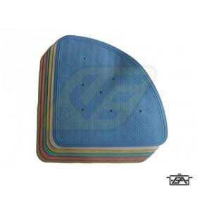 Forrai 53452 Sarok csúszásgátló 55×55 cm