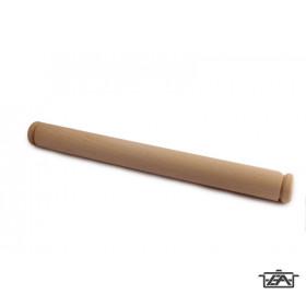 BestOn 00049 Nyújtófa 70 cm vékony