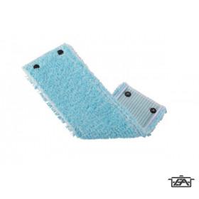 Leifheit 55321 Sensitive póthuzat Clean Twist/Combi M felmosókhoz