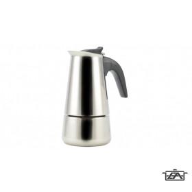 Perfect Home 72005  rozsdamentes kávéföző 4 személyes