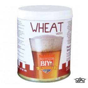 Maláta Búza 900gr 11 liter házi sörkészítéshez 21810