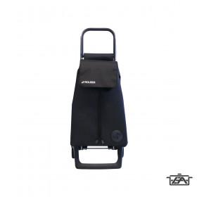 Rolser Baby MF Joy 1800 bevásárlókocsi BAB012 fekete