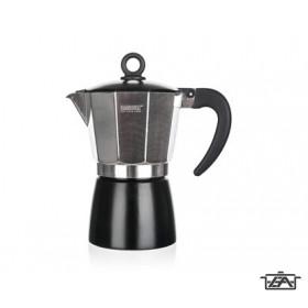Banquet 49025018 Noira kávéfőző 6 személyes