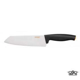 Fiskars 102618 Japán szakácskés 17 cm-es 1014179