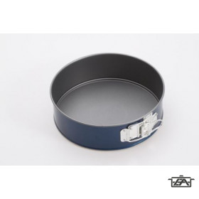 Blex 113/20 Tortaforma csatos 20 cm nemtapadó bevonattal 526019021