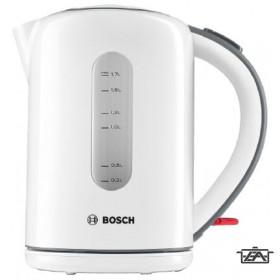 Bosch TWK7601 vízforraló fehér