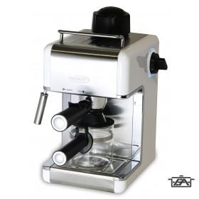 Hauser CE-929 W Kávéfőző 800W fehér