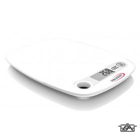 Hauser DKS-1064 W Konyhai Mérleg fehér