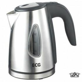 ECG RK 1040 Rozsdamentes vízforraló 1 liter 1500W