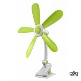Polymobil FF-1542 Csiptetős ventilátor 42cm