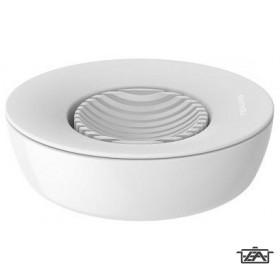 Fiskars 200183 Functional Form tojásszeletelő