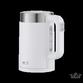 Hauser JK-922 Vízforraló fehér
