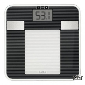 Laica PS5008L Laica elektronikus testtömeg összetétel mérleg 150kg
