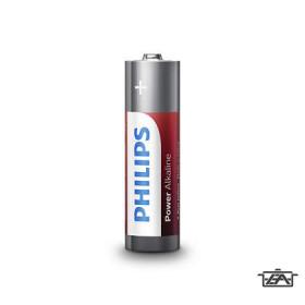 Philips PH-UA-AA-B2  Power Alkaline AA 2db