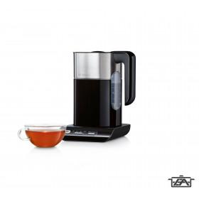Bosch TWK8613P Styline Vízforraló 1,5 liter fekete