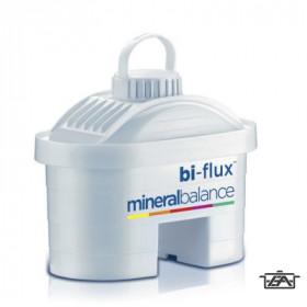 Laica F0M Mineral Balance  vízszűrőbetét 1db